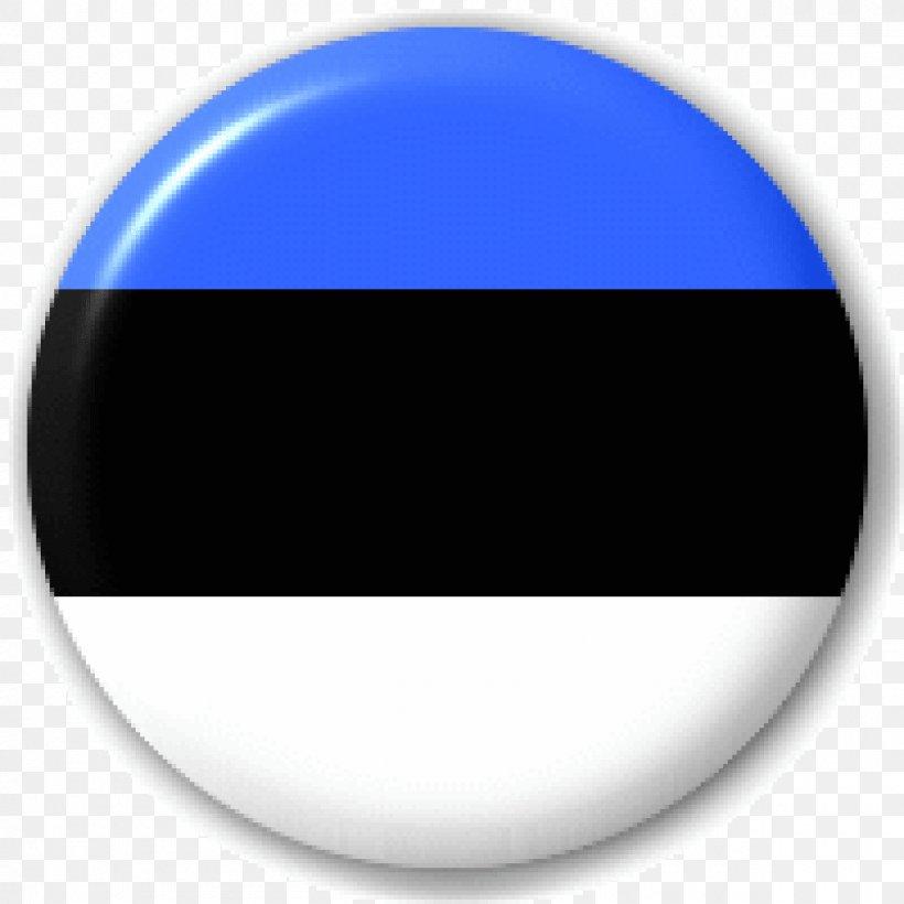 Estonian (EE)